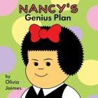 Nancy's Genius Plan Cover Image