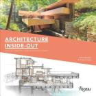 Architecture Inside-Out: Understanding How Buildings Work Cover Image