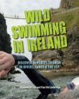 Wild Swimming in Ireland Cover Image