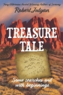 Treasure Tale: Some Searches End with Beginnings Cover Image