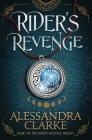 Rider's Revenge Cover Image