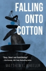 Falling Onto Cotton Cover Image