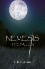 Nemesis: The Fallen Cover Image