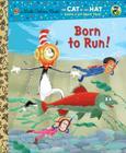 Born to Run! Cover Image