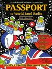 Passport to World Band Radio Cover Image