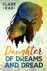 Daughter of Dreams and Dread Cover Image