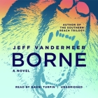 Borne Cover Image