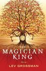Magician King Cover Image