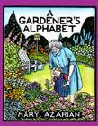 A Gardener's Alphabet Cover Image