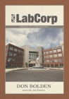LabCorp: The DNA of a Corporation Cover Image