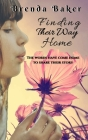 Finding Their Way Home Cover Image