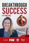 Breakthrough Success with Inez Kuz Cover Image