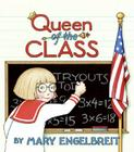 Queen of the Class Cover Image