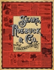 Sears, Roebuck & Co.: The Best of 1905-1910 Collectibles Cover Image