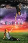 United (Alienated #3) Cover Image