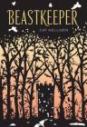 Beastkeeper Cover Image