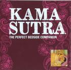Kama Sutra: The Perfect Bedside Companion Cover Image