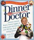 The Dinner Doctor Cover Image