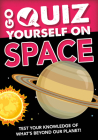 Go Quiz Yourself on Space Cover Image