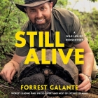 Still Alive: A Wild Life of Rediscovery Cover Image