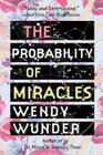 The Probability of Miracles Cover Image