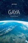 Gaya - A Second Chance Cover Image