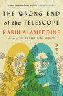 The Wrong End of the Telescope Cover Image