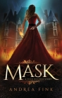 Mask Cover Image
