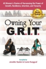 Owning Your G.R.I.T. Cover Image