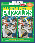 Sports Illustrated Kids: All-Star Picture Puzzles Cover Image