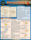 Electronics 2: A Quickstudy Laminated Reference Cover Image
