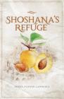 Shoshana's Refuge Cover Image