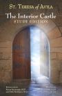 The Interior Castle: Study Edition Cover Image