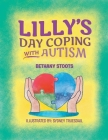 Lilly's Day Coping with Autism Cover Image