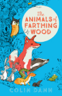 The Animals of Farthing Wood (Egmont Modern Classics) Cover Image