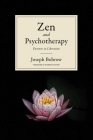 Zen and Psychotherapy: Partners in Liberation Cover Image