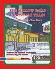 The Willow Falls Christmas Train Cover Image