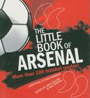 The Little Book of Arsenal Cover Image