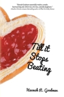 Till it Stops Beating Cover Image