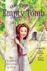 Once Upon an Empty Tomb Cover Image