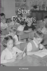 Star Readers Cover Image