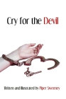 Cry for the Devil Cover Image