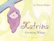 Katrina: Growing Wings Cover Image
