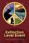 Extinction Level Event Cover Image