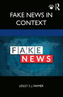 Fake News in Context Cover Image