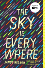 The Sky Is Everywhere Cover Image