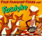 Four Famished Foxes and Fosdyke Cover Image