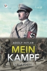 Mein Kampf (My Struggle) Cover Image