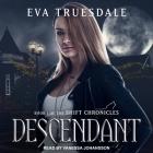 Descendant Lib/E Cover Image