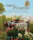 Tables of Content Cover Image
